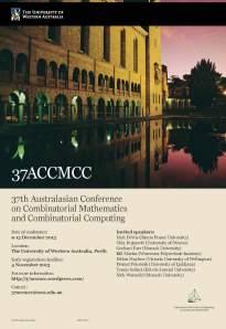 accmcc